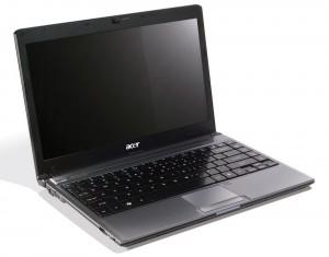Acer TimeLine 3811TZ