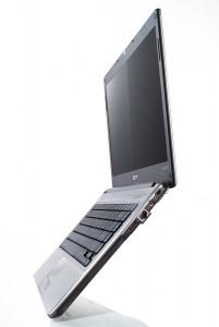 Acer Aspire TimeLine 4810TZ