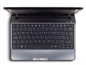 Acer Aspire ONE AO752-74Ck
