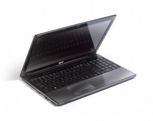 Acer Aspire 5745G-334G50Mn