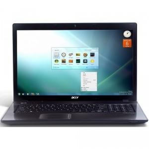 Лаптоп ACER Aspire 7551G (LX.PXF0C.001)