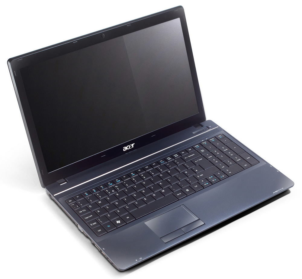 Acer TravelMate 5742G i5 5GB
