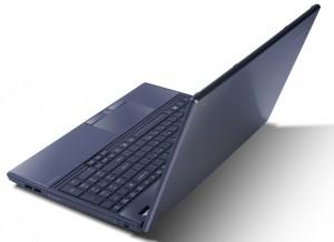 Acer TravelMate 5760G-2433G75MNSK