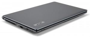 Acer Aspire AS5733-383G50MNKK  i3 4GB