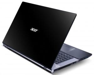 Acer Aspire V3 i7-3610M (Ivy Bridge)