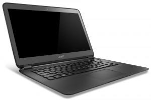 Acer Aspire ULTRABOOK S5-391