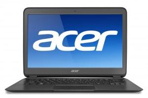 ACER Aspire Ultrabook S5-391 i7