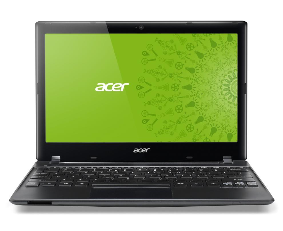 Acer AO756-1007Ckk