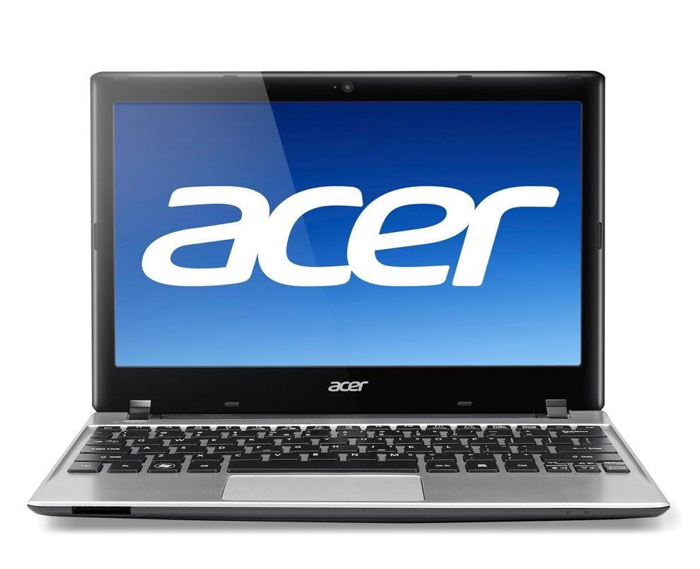 Acer AO756-1007Css