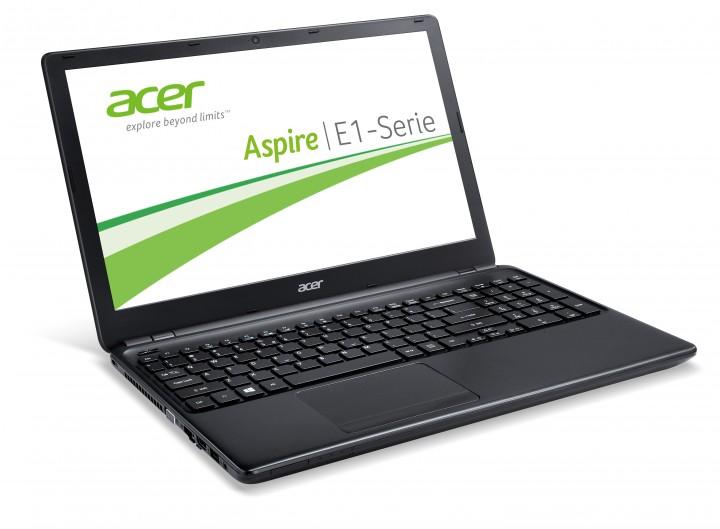 Acer-Aspire-E1-570G