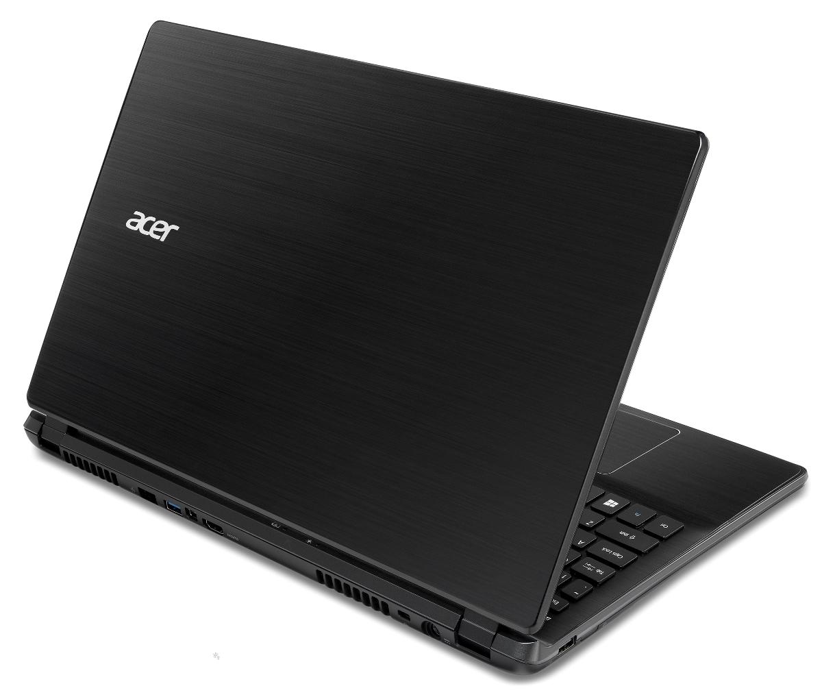 Aspire-V5-573G
