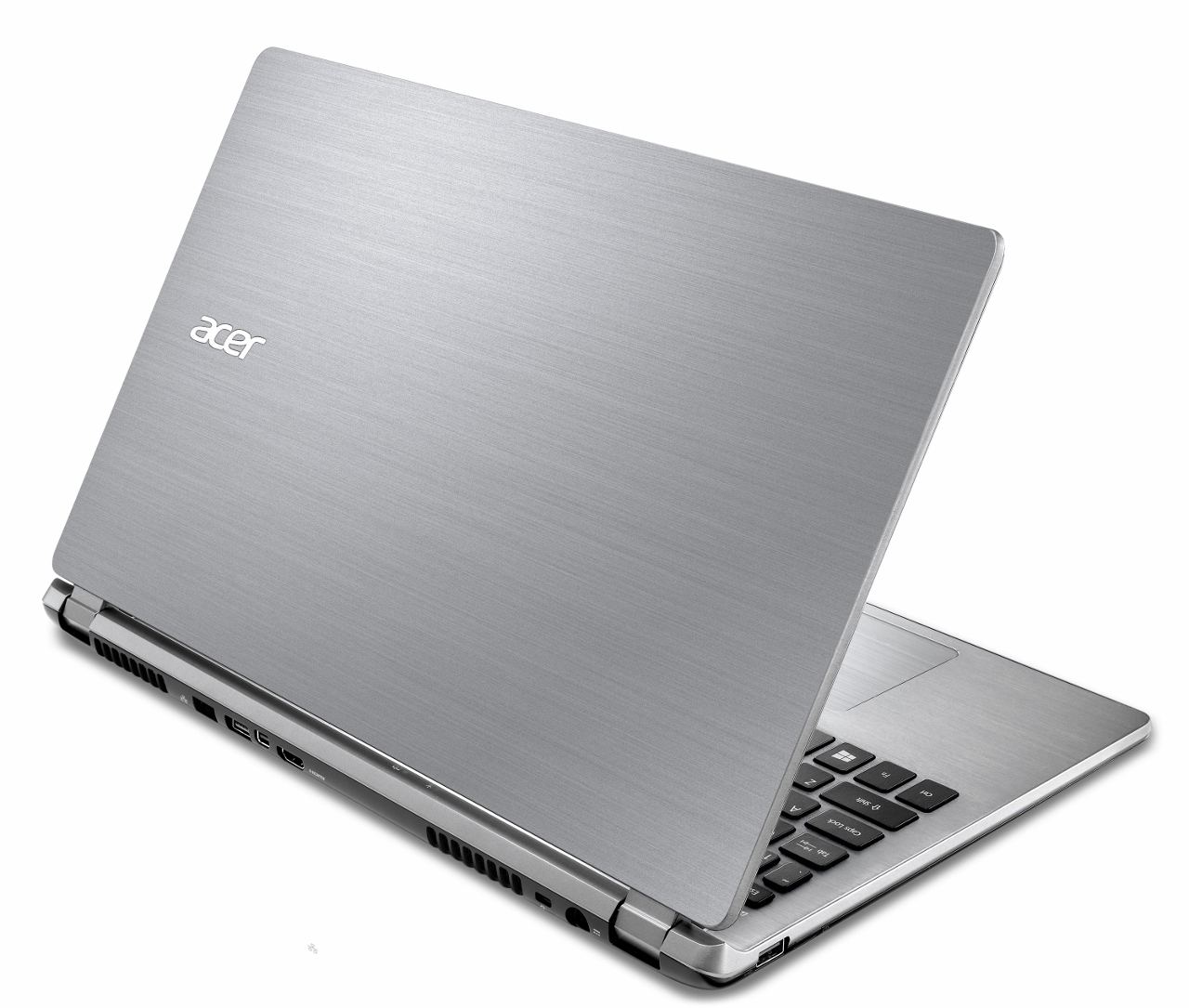 acer-v5-573p