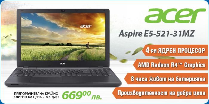 Acer-E5-521