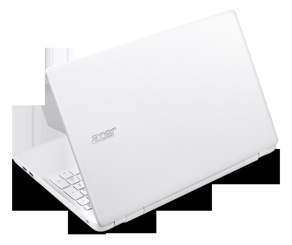 Acer Aspire V3-572G White