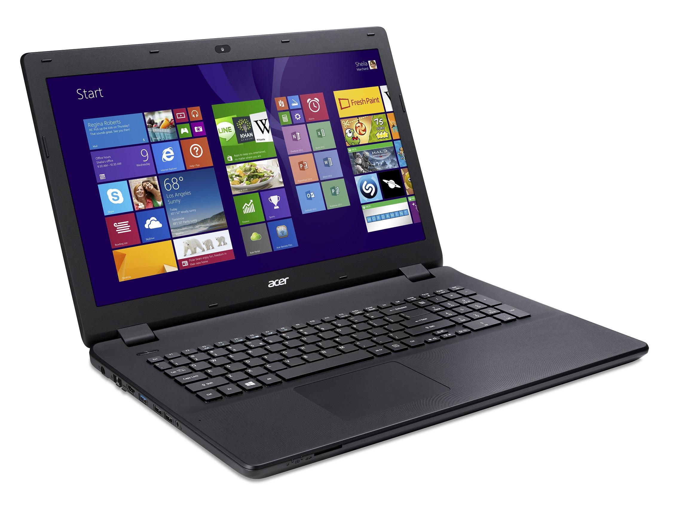 Acer_ES1-711G