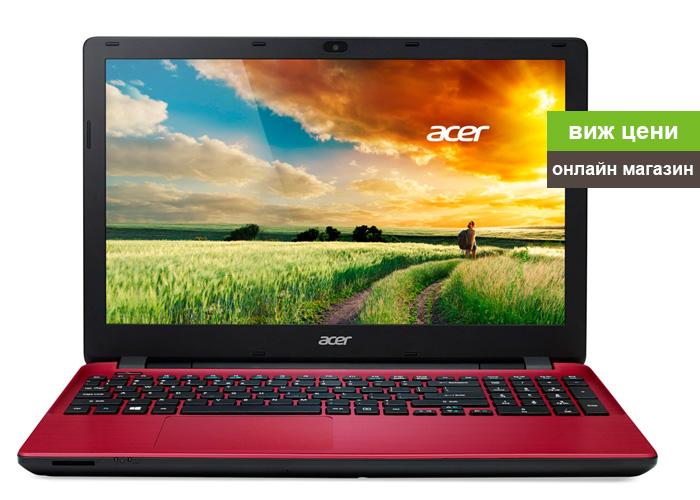 acer-e511-red-laptops