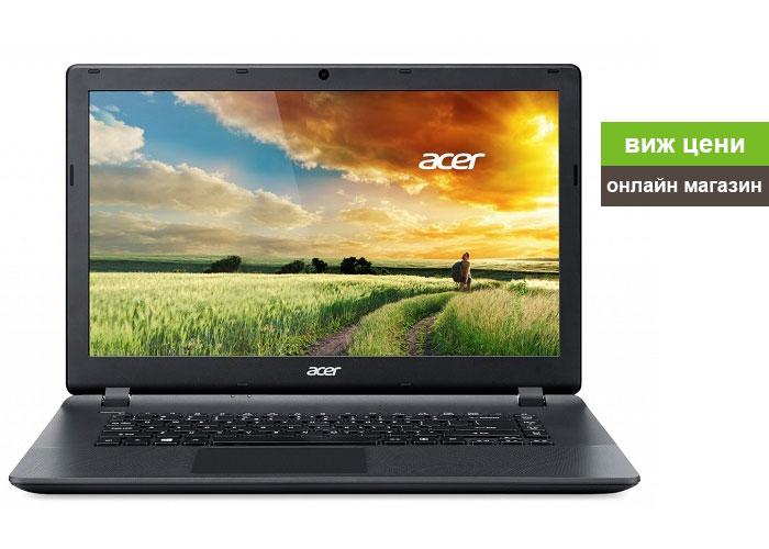 Acer Aspire ES1-511