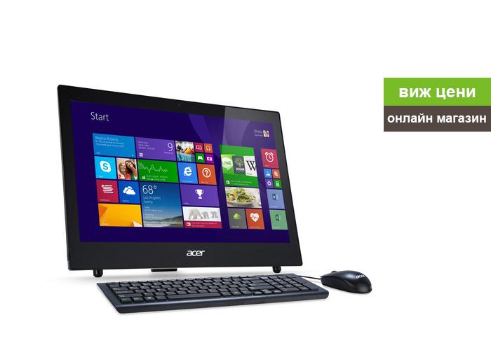 acer-z1-desktop