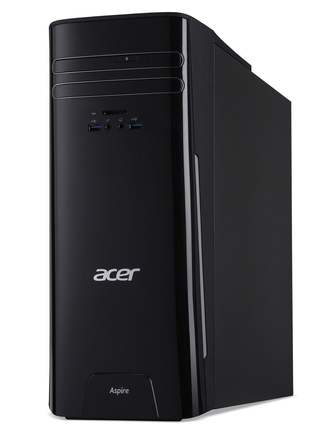 Acer Aspire TC-780 i7 Dos