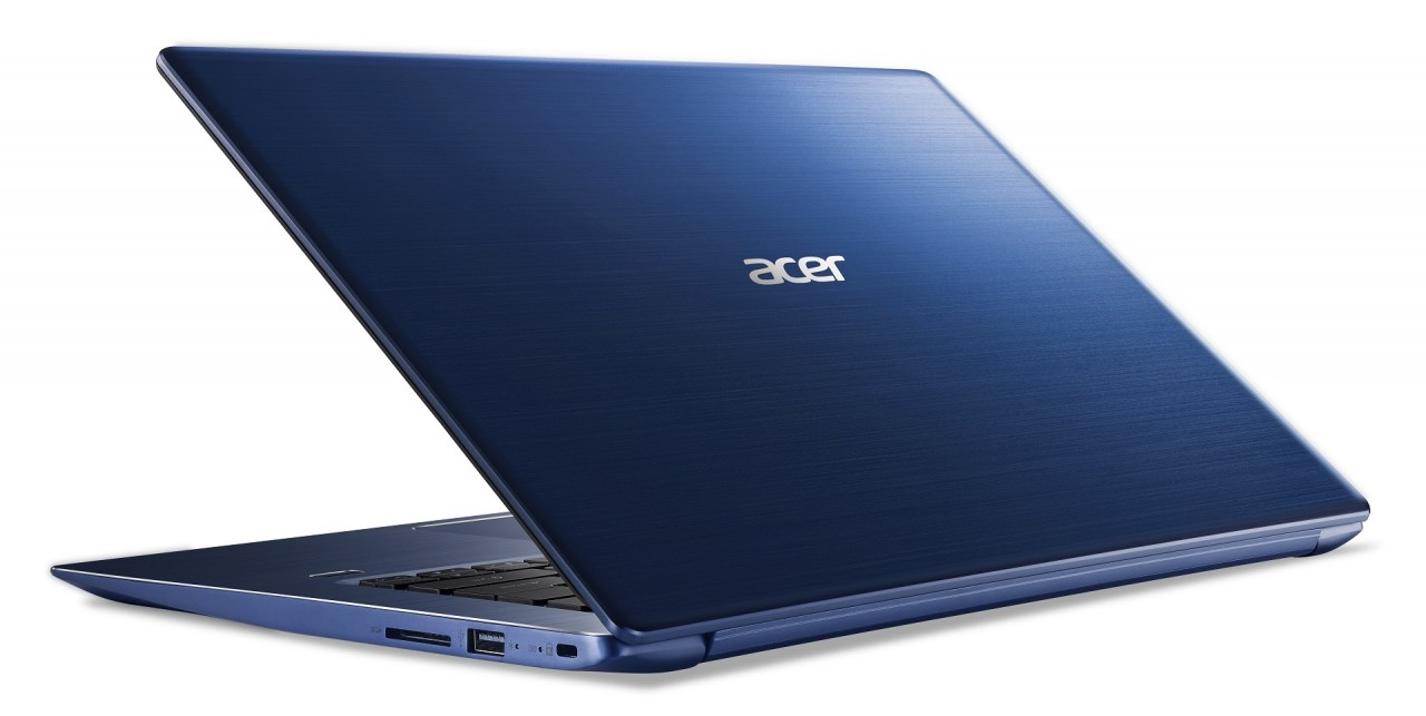 Acer Aspire Swift 3 Blue