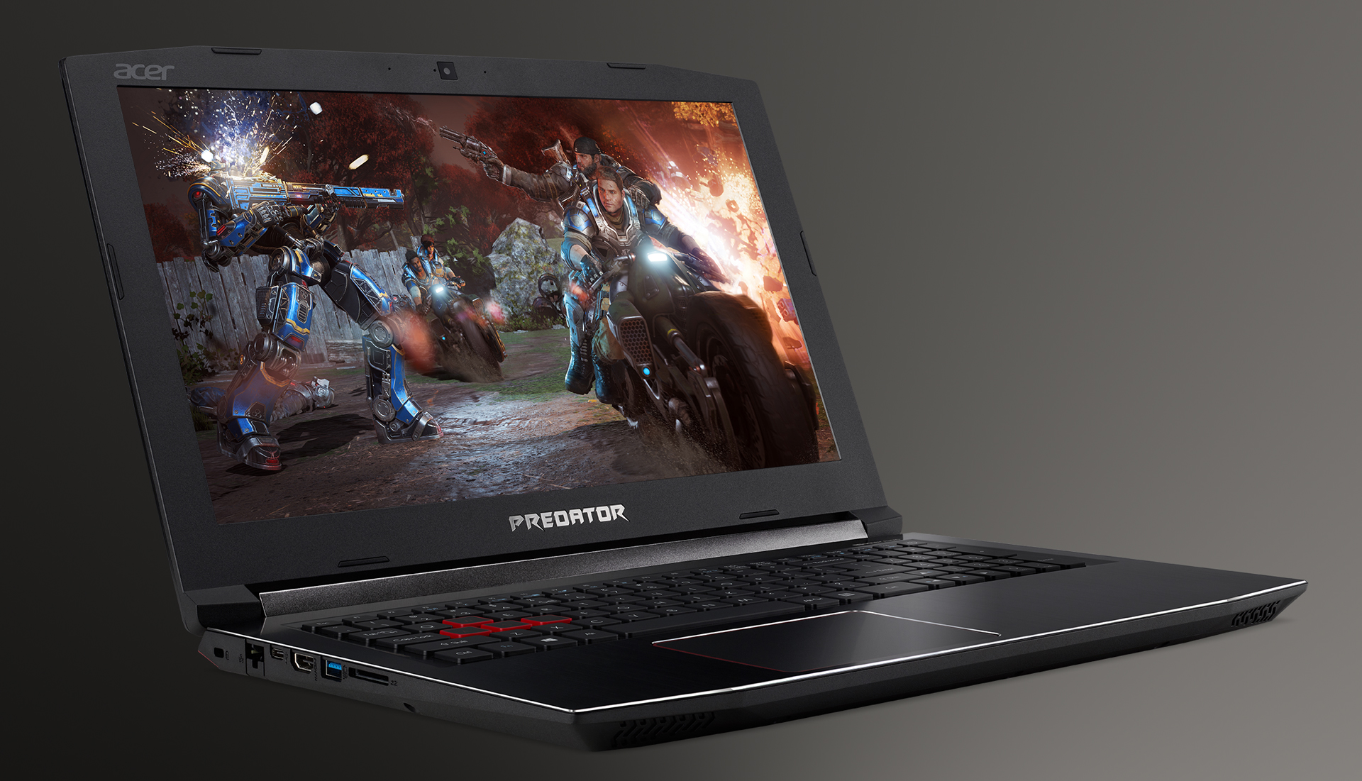 ACER.GELECTRONIC.COM